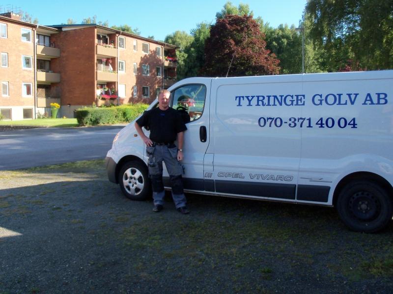Tyringe Golv AB 033