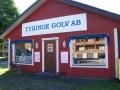 Tyringe Golv AB 031